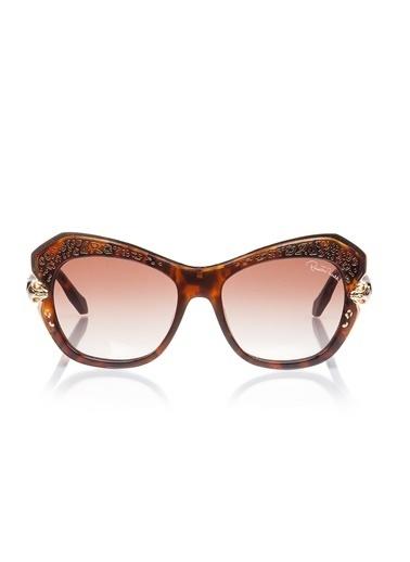 Roberto Cavalli Güneş Gözlüğü Renkli